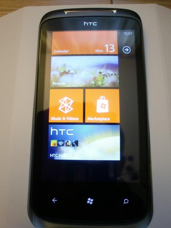 Gejowskie aplikacje do podłączania telefonu z systemem Windows
